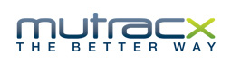 Mutracx_logo_75.png