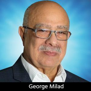 George Milad
